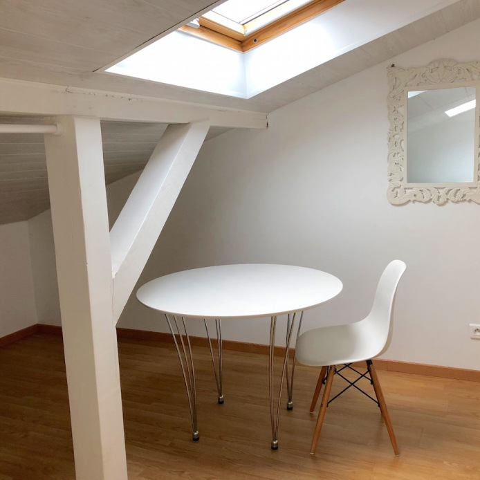 #lesgitesdebeatrice #gîteàmulhouse #location saisonnière #appartement #locationdevacances