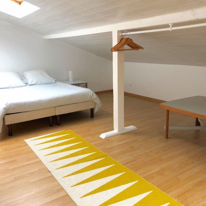 #lesgitesdebeatrice #gîteàmulhouse #location saisonnière #appartement #gitemeublé